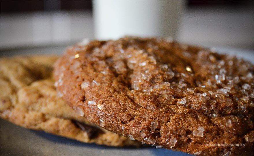 4_bakehousecookies