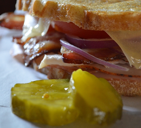 grilled-sandwiches