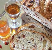 Artisan-bread-cranberry-poppyseed-thumb
