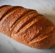 Artisan-bread-organic-spelt-thumb