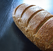 Artisan-bread-raisin-new-york-rye