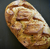 Artisan-bread-raisin-walnu-thumb