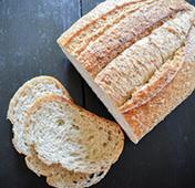 Artisan-bread-seven-grain-thumb