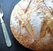 Artisan-bread-sourdough-thumb