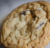 bakehouse-cookies-chocolate-chunk