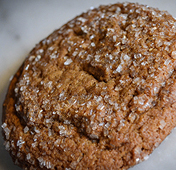bakehouse-cookies-ginger-molasses-thumb