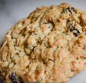 bakehouse-cookies-oatmeal-raisin