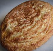 bakehouse-cookies-snickerdoodle